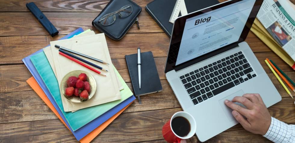 blog emprendimiento