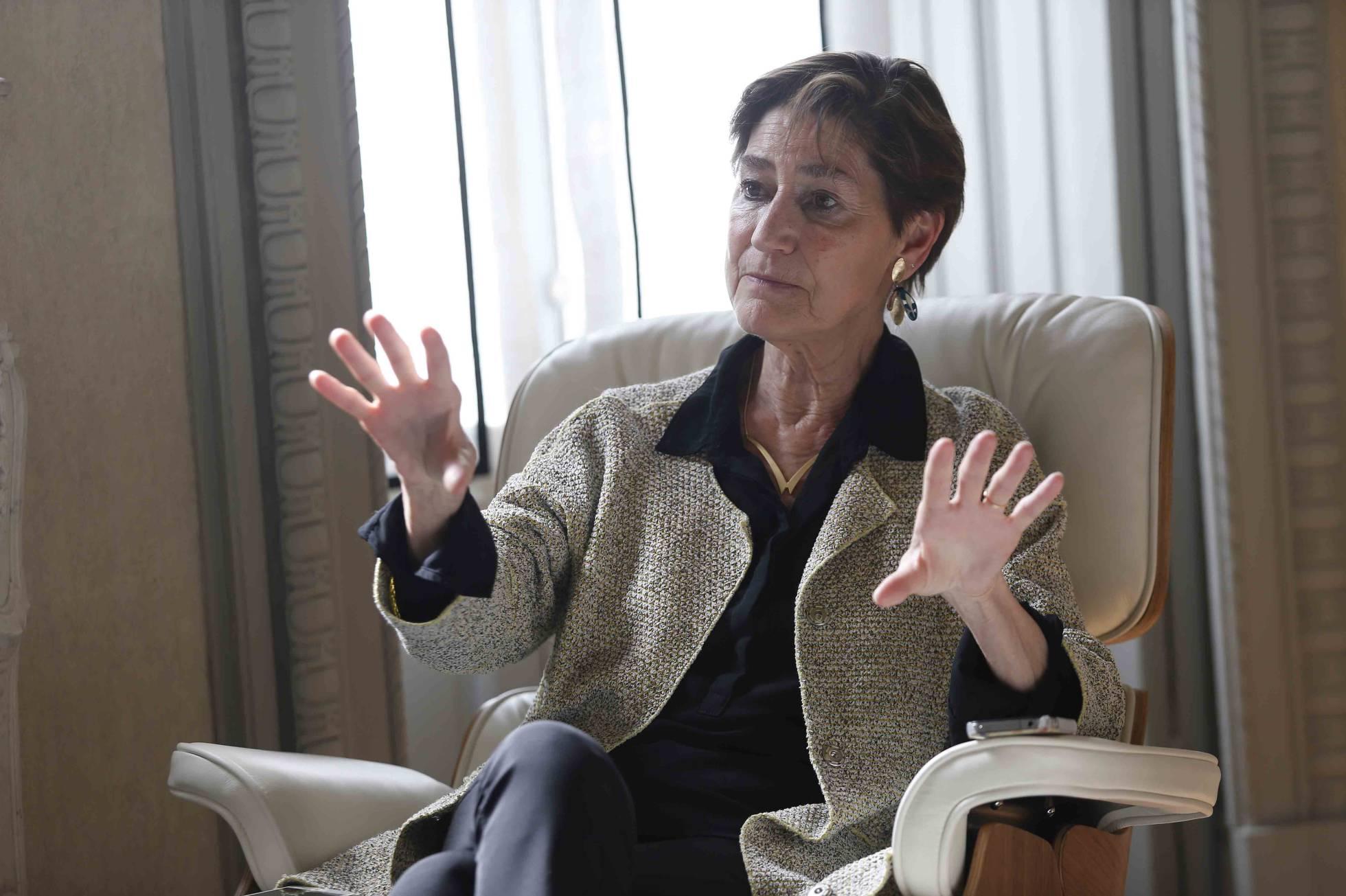 El CGAE desaconseja que el abogado de empresa ejerza de 'compliance officer'