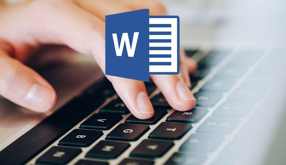 Microsoft Word Más De 25 Atajos De Teclado Esenciales