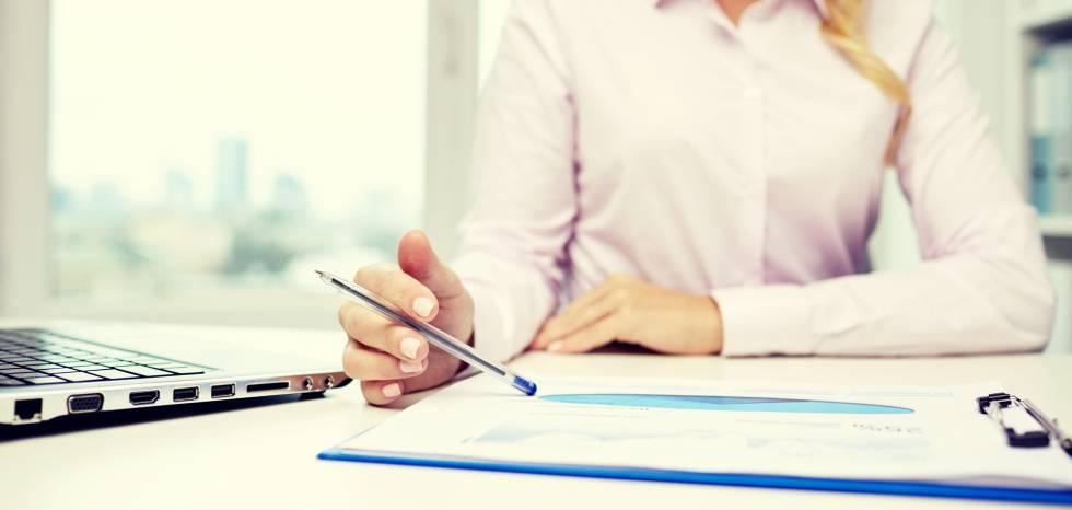 El BOE publica las bases de cotización de autónomos para 2018
