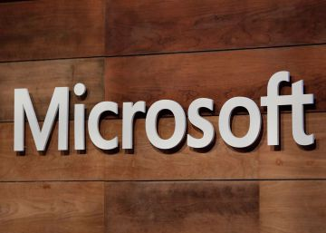 Microsoft obligará a preinstalar LinkedIn y Office en Windows 10