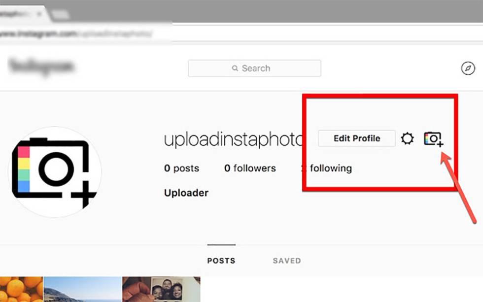 Cómo publicar fotos en Instagram desde tu PC | Lifestyle
