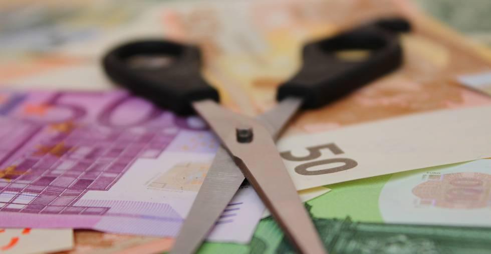 Cómo influye la inflación en la cartera