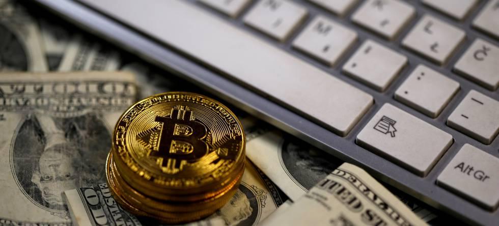 Financiación con monedas digitales al calor del bitcoin: el boom de las ICO llega a España con vacío regulatorio
