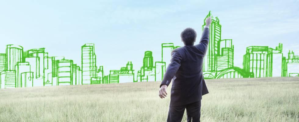 El desarrollo sostenible, un objetivo ético… y rentable