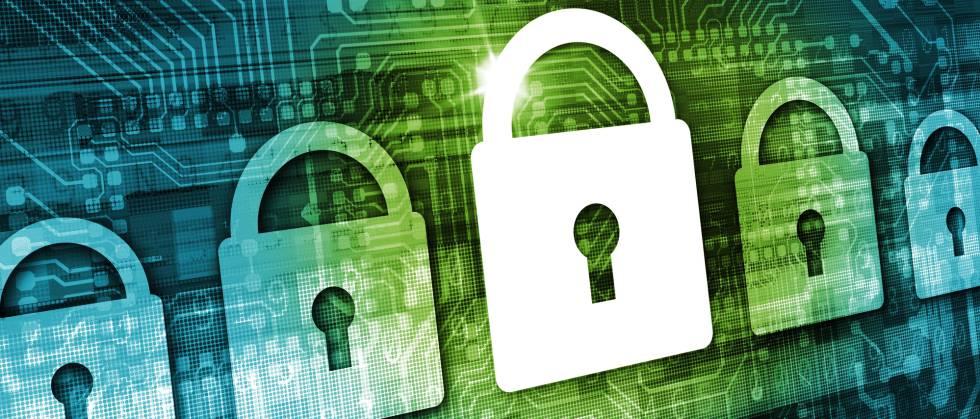 protección datos europea