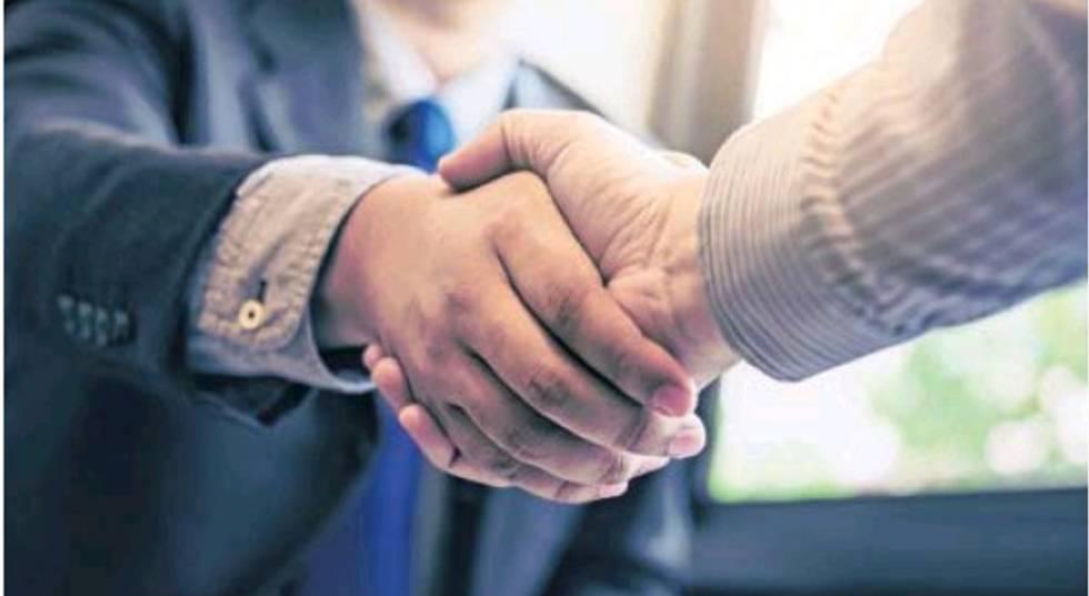 Tribuna   La importancia de un buen pacto de socios