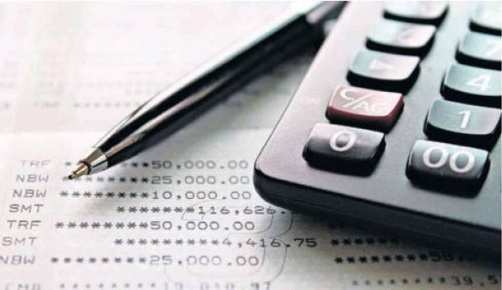 El sueldo de los consejeros debe constar en los estatutos y ser controlado por la junta