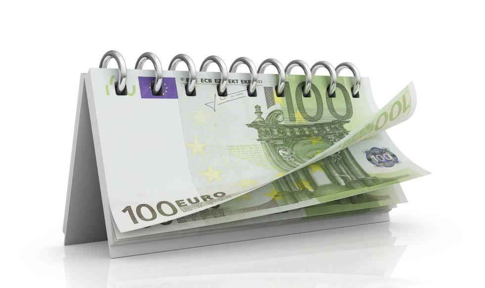 Rentas vitalicias, la apuesta de las aseguradoras