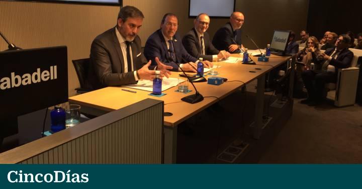 Los agentes inmobiliarios de madrid podr n lucir un sello - Agente inmobiliario madrid ...