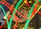 El 'boom' de las criptomonedas llega a las universidades españolas