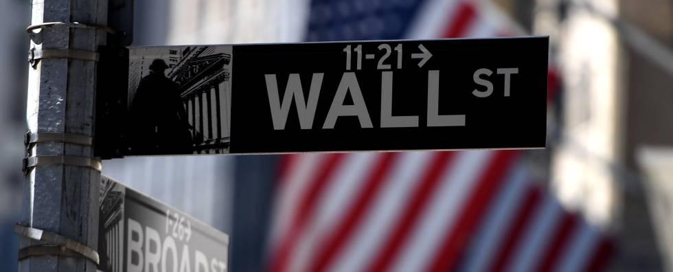 Cuando Llegara La Proxima Recesion A Estados Unidos Mercados