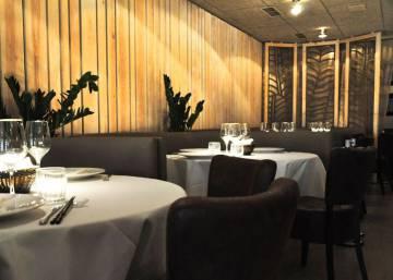 Café Saigón reabre en un espacio más discreto