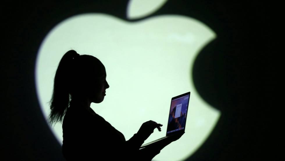 Apple обвинили в дискриминации и сексуальных домогательствах внутри компании