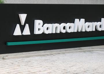 Banca March bate récord de beneficios en plena transformación