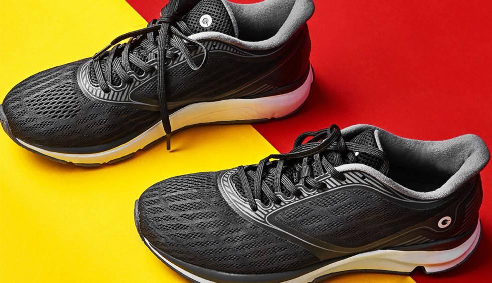 Nuevas zapatillas inteligentes de Xiaomi, por menos de 30€