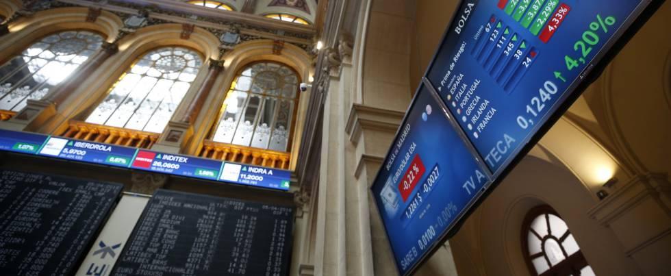 Cómo afectará el conflicto a la Bolsa, la deuda y el petróleo