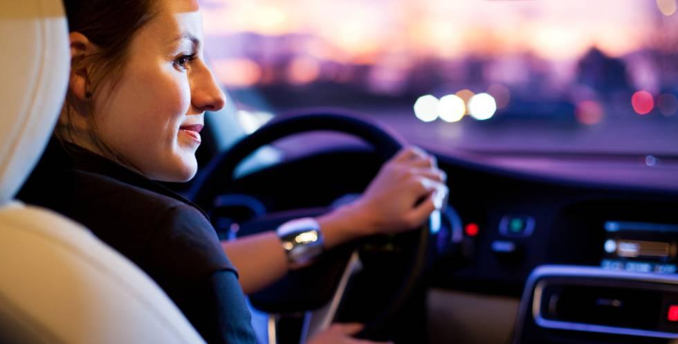 Dificultades y precauciones para el autónomo que pretenda deducirse el coche