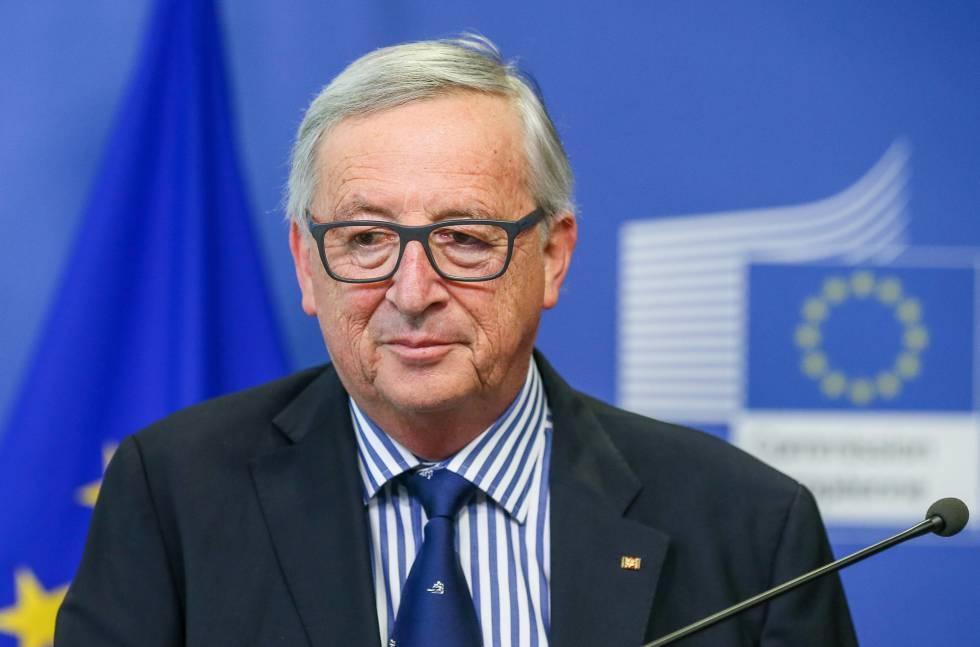 Bruselas blinda a los chivatos de empresas y organismos públicos