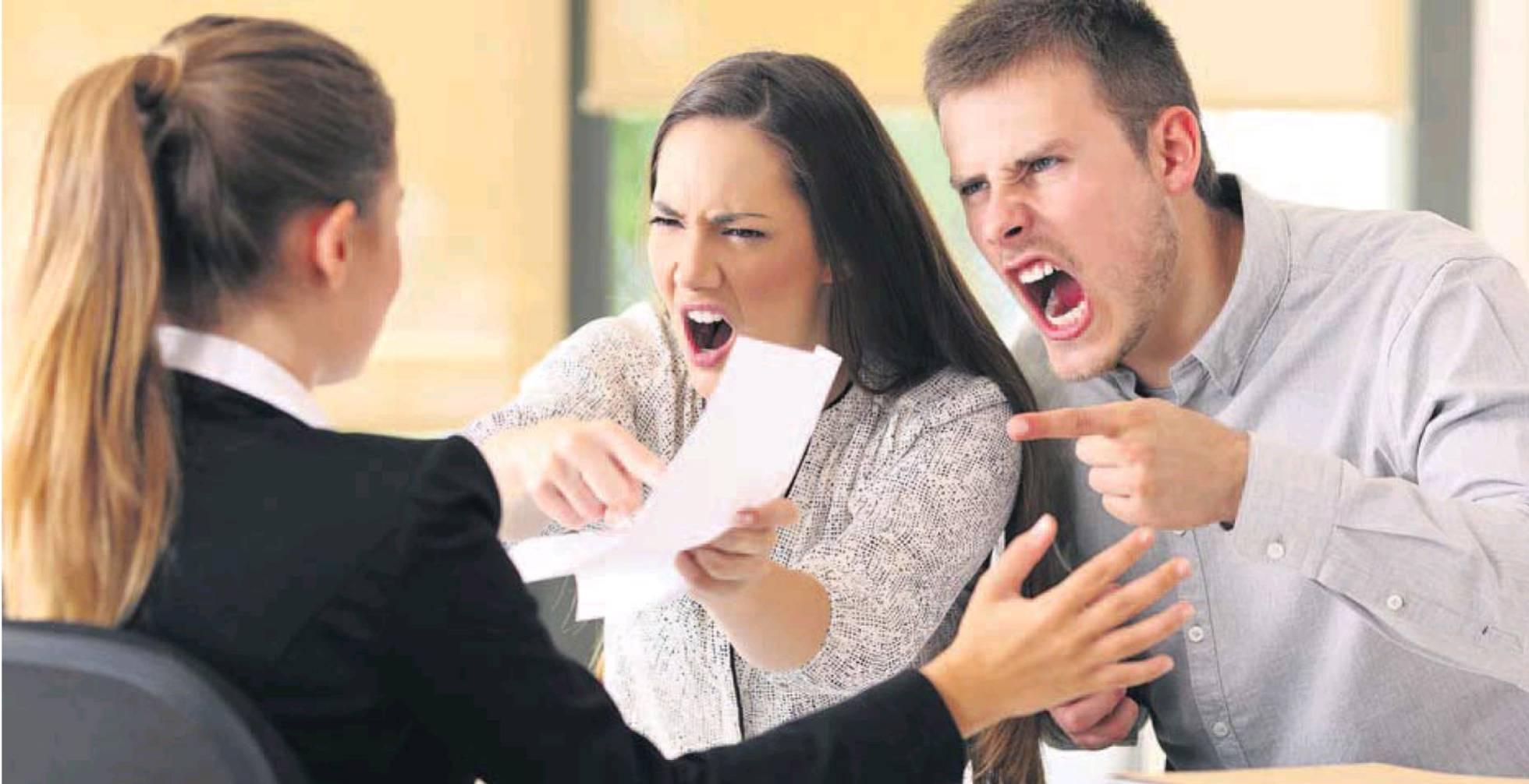 Los honorarios, fuera del delito de apropiación indebida de los abogados