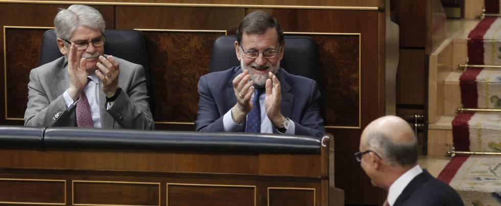 Cuatro años atrás en pensiones: España tendrá otra gran crisis fiscal