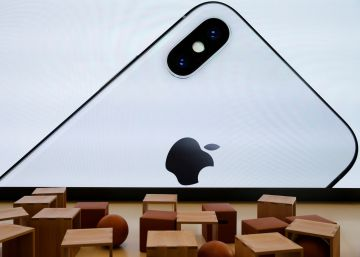 Apple planea reestructurar por completo la gama de iPhone en 2018