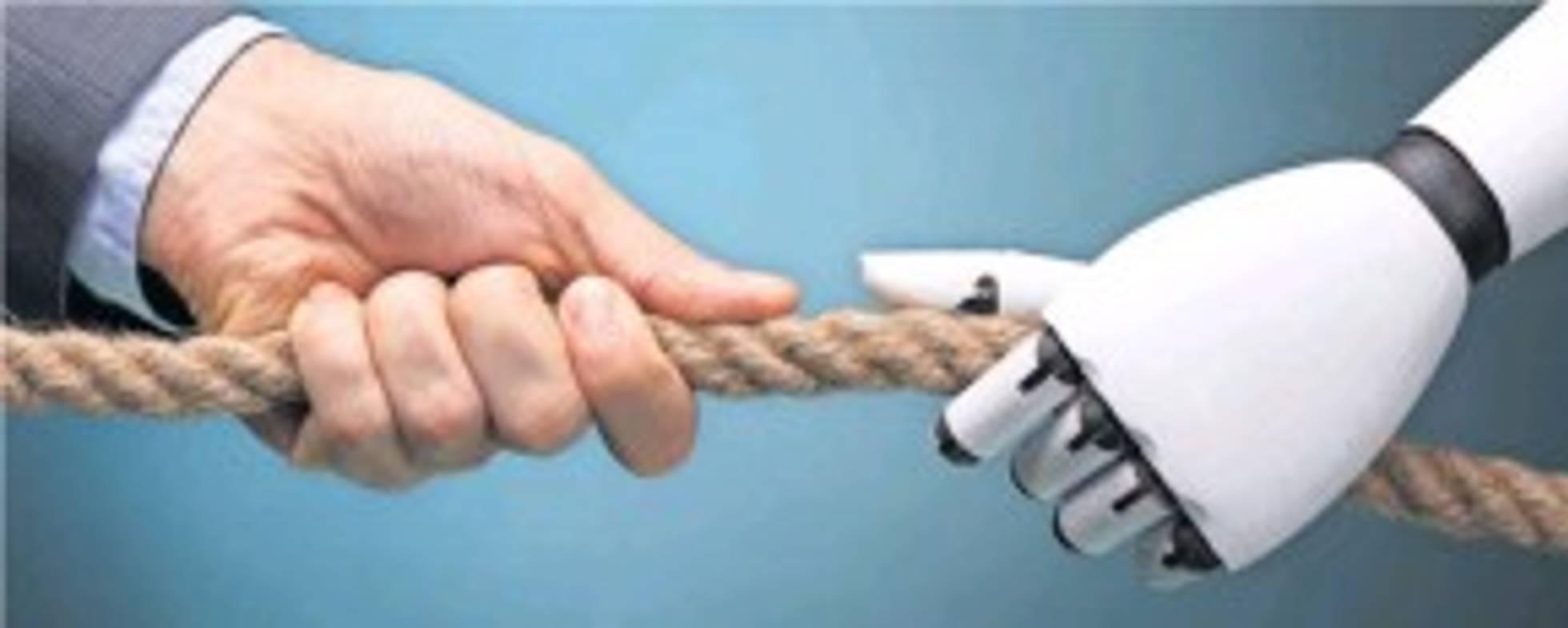 Qué abogados están en 'peligro de extinción' por la tecnología