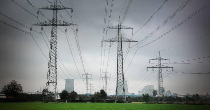 ¿Hay competencia en el sector eléctrico? | Compañías | Cinco Días