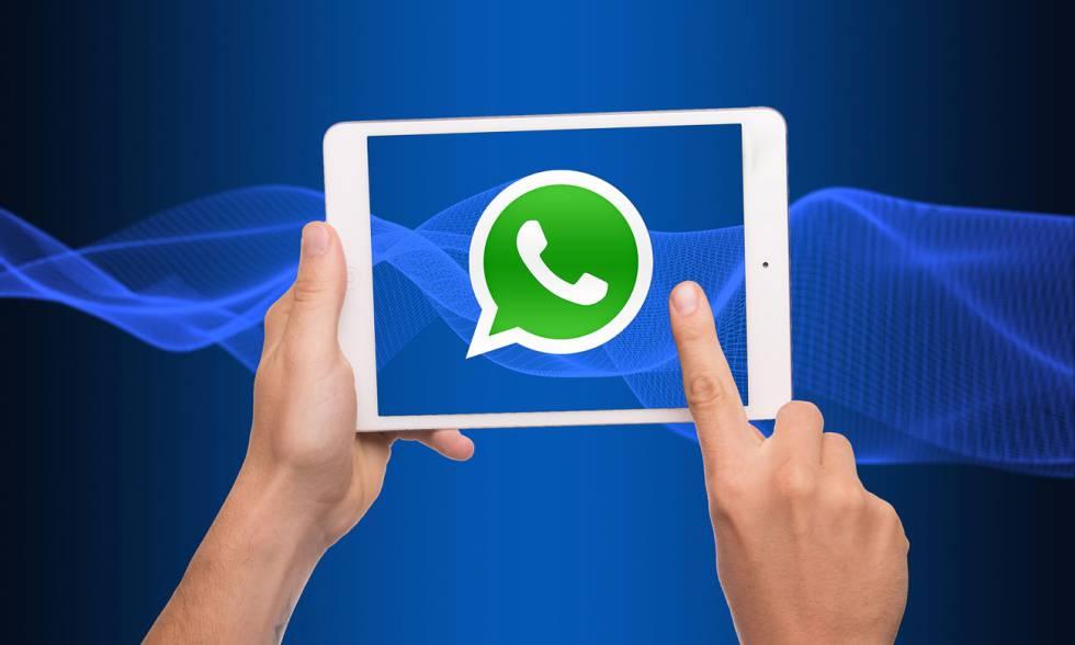 Cambiar fondo a whatsapp web
