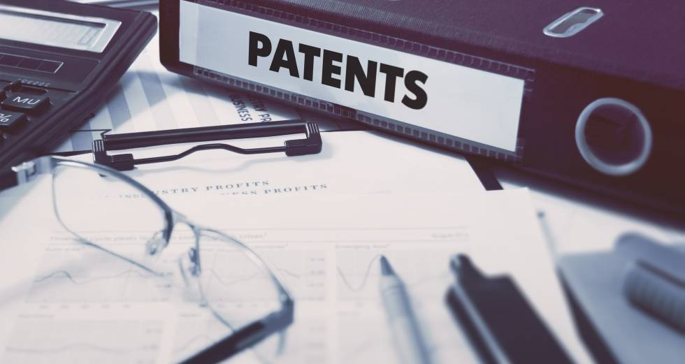 patentes pymes