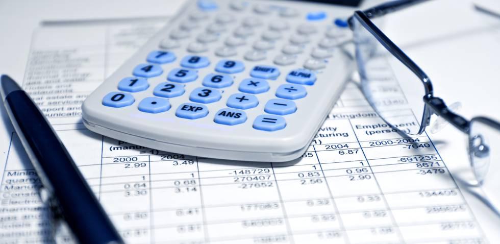 Pagar más IVA, a cambio de no llevar su contabilidad. Así es el Recargo de Equivalencia
