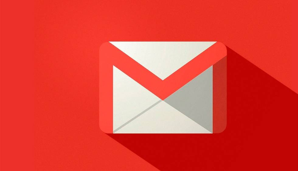 Cambiar fondo gmail app