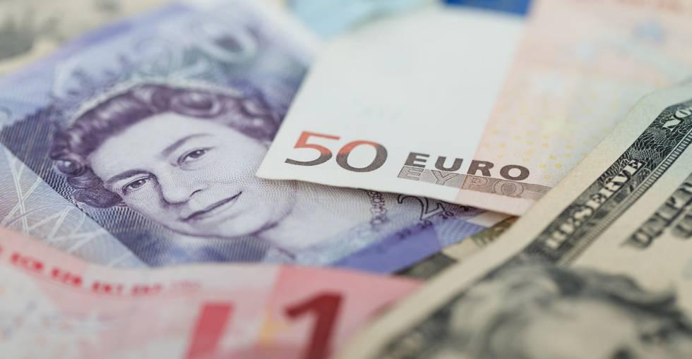 ea3cfa083c24c El riesgo de exportar sin saber de divisas Pixabay. Compatir en Facebook
