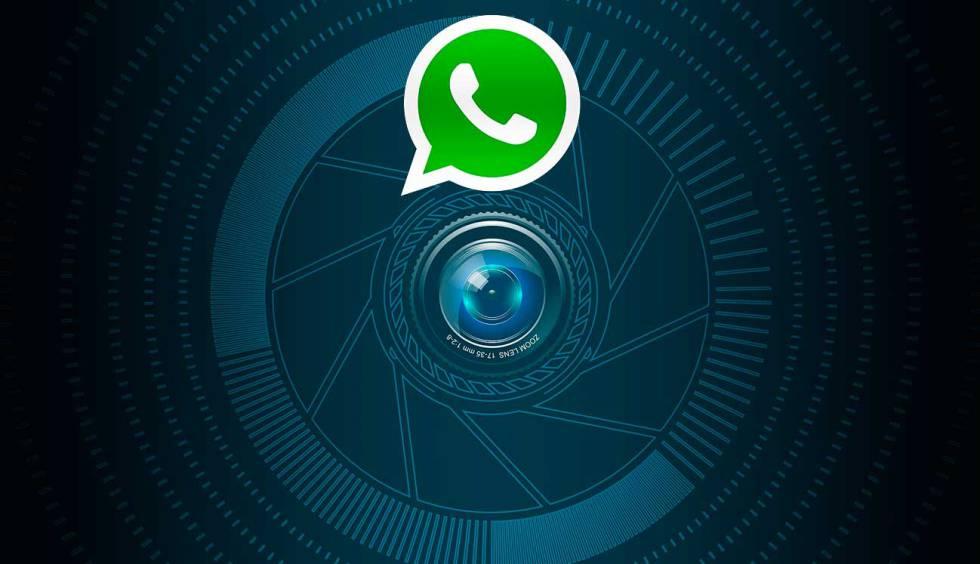 WhatsApp: las últimas novedades - cover