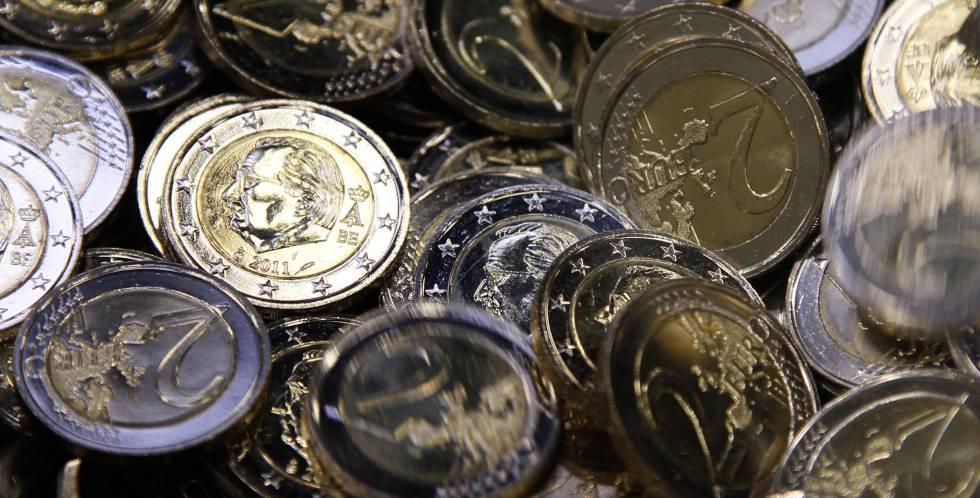 Pensión de autónomos: ¿Cotizar por la base máxima o hacer un