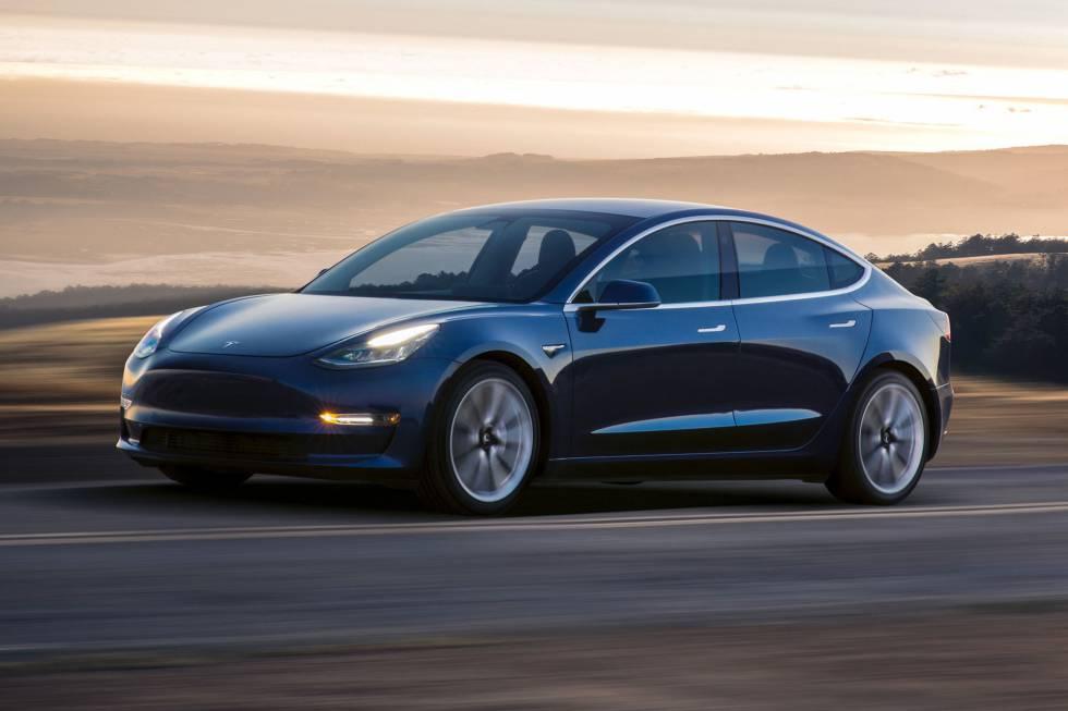 autos/eléctricos-1