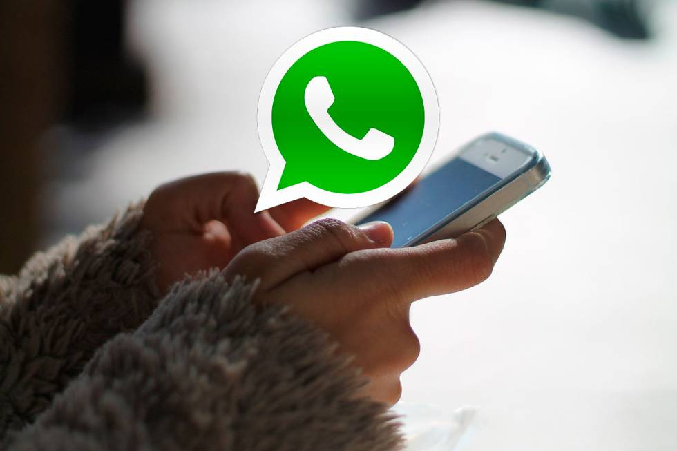 WhatsApp to soon let you mute group chats forever