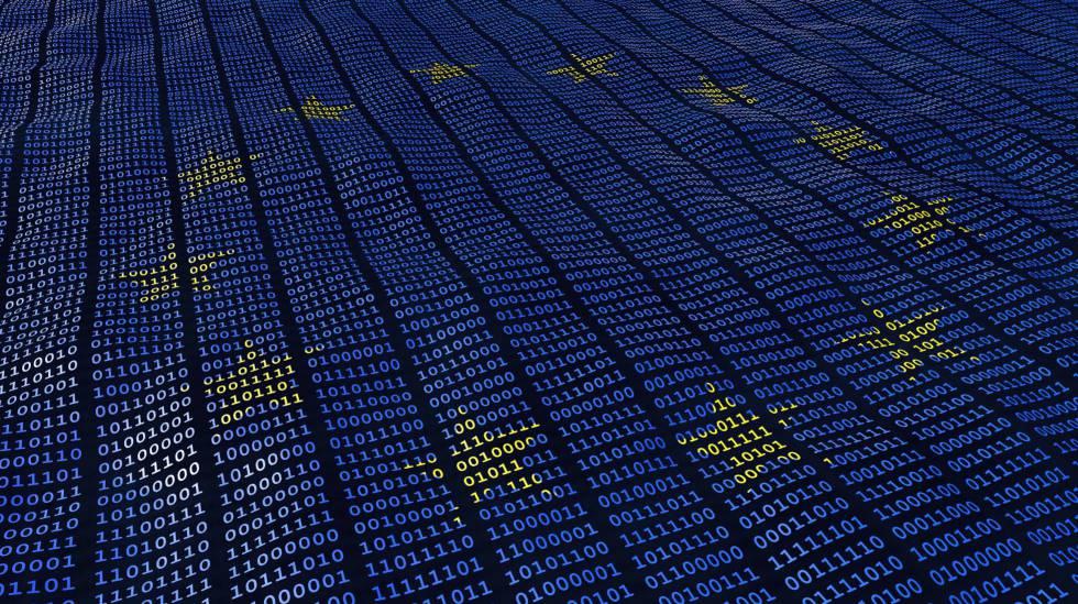 Cómo sobrevivir al 25-M: todo lo que debes saber sobre la nueva protección de datos