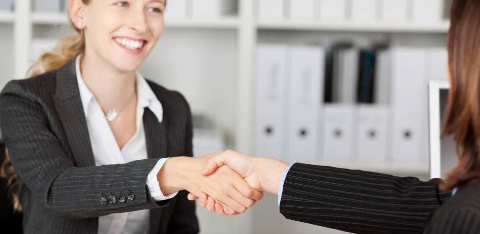Requisitos para que un autónomo reciba ayudas al contratar