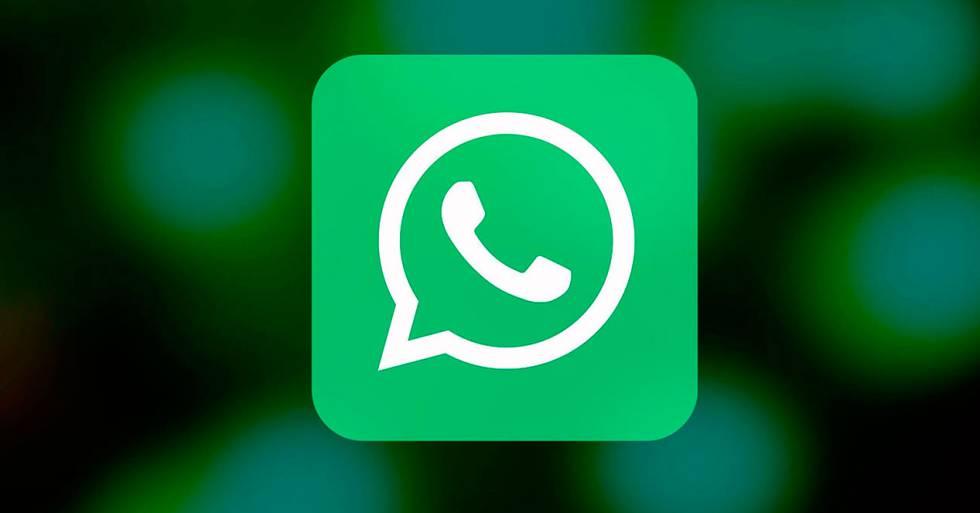 WhatsApp Web: cómo descargar a la vez todas las imágenes de chat ...