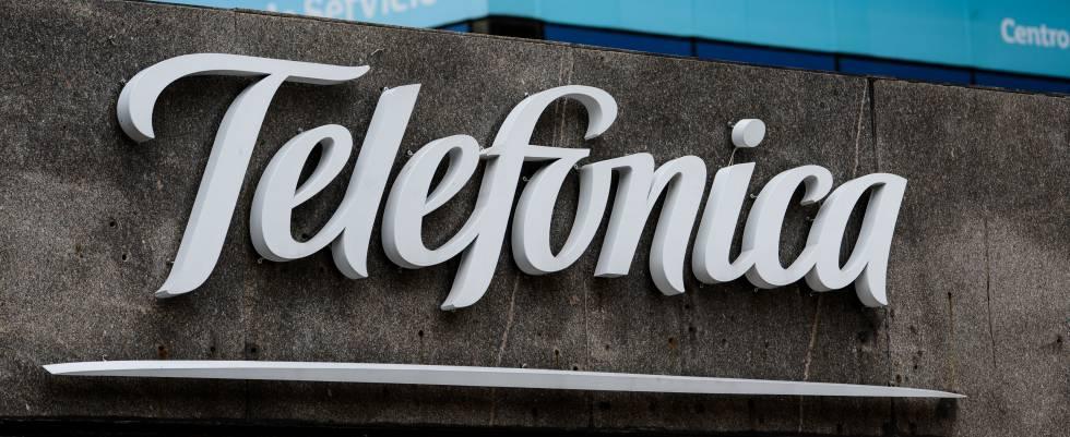 El fondo de pensiones de Telefónica anticipa el final del ciclo bursátil