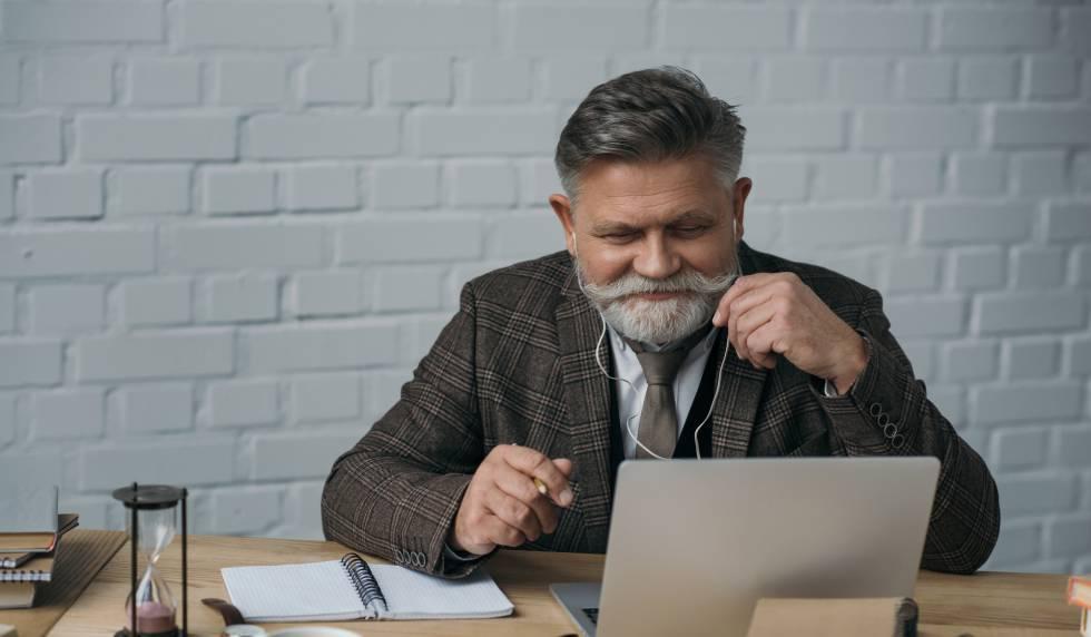 ¿Y si me doy de alta en autónomos para completar mi jubilación?