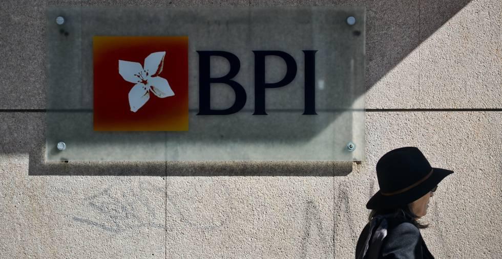 BPI convoca asamblea para votar su salida de Bolsa