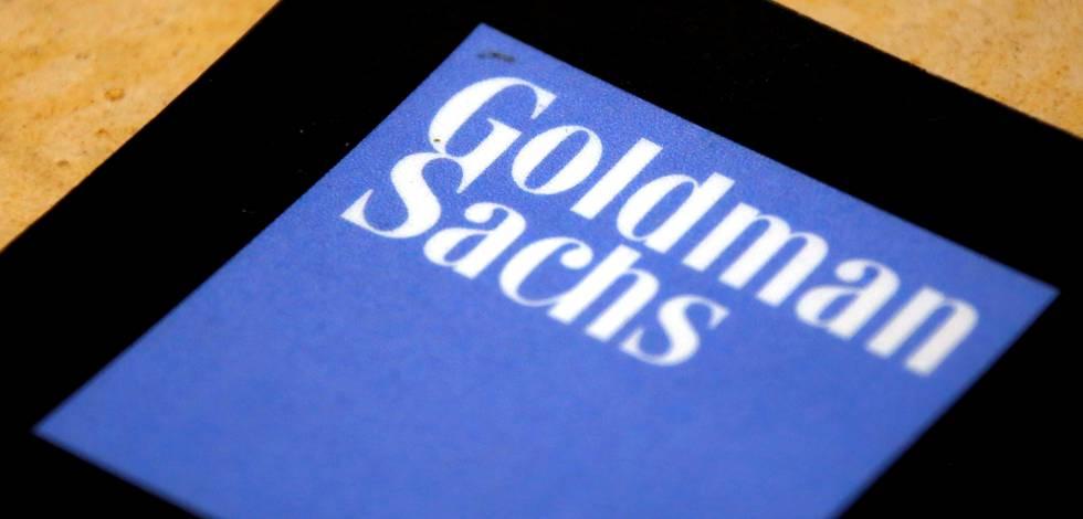 Goldman se lanza al mercado de ETF y competirá con JP Morgan y Société