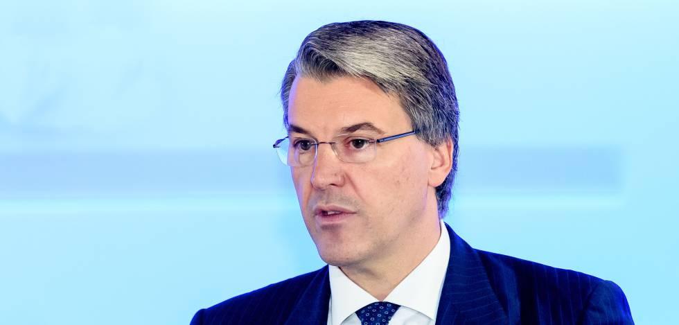 NH emitirá 19 millones de acciones nuevas, el 4,83% de su capital