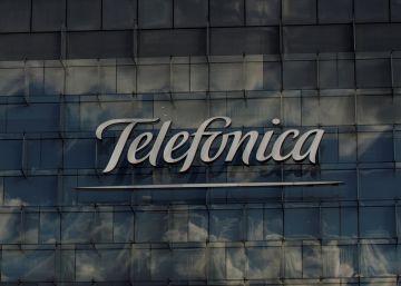 Telefónica España anima a la automoción, renueva su flota con 700 nuevos vehículos