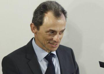 Pedro Duque plantea cambios normativos para atraer inversión privada en I+D
