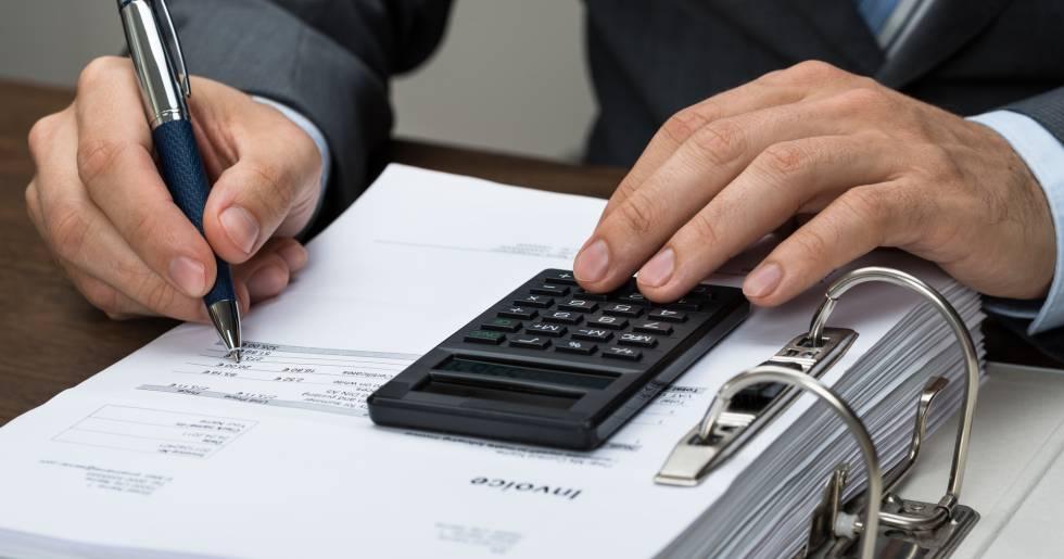 El truco de la rectificativa: no pagues a Hacienda el IVA de una factura sin cobrar