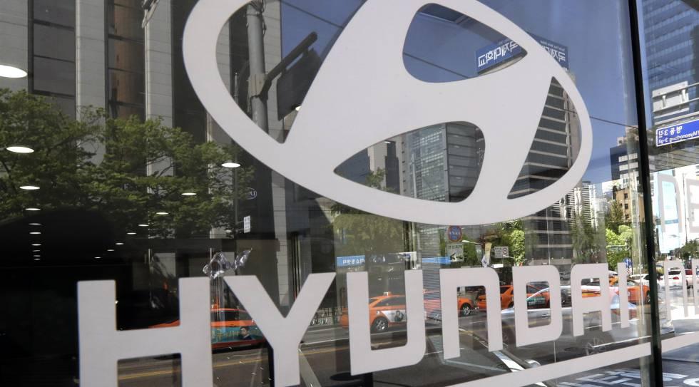 Hyundai y Audi desarrollarán juntos pilas de combustible
