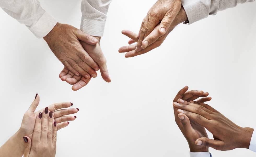 La empresa 5.0: inteligente, elegante y humanista